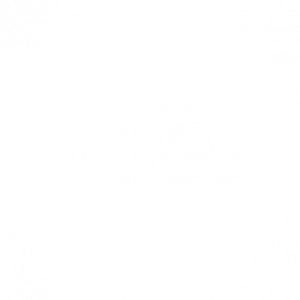 soundcloud icon white